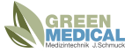 Green Medical Medizintechnik