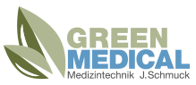 Greenmedical