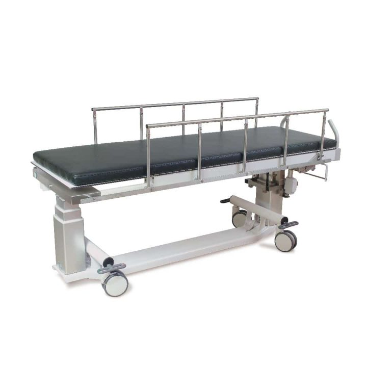 Clear-Line-Stretcher