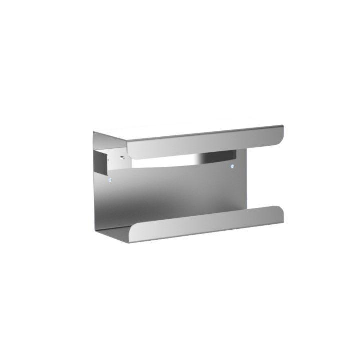 Handschuhboxhalterung (einfach) HSH1
